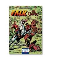 falk_sn1-n