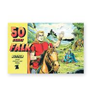 50y-Falk