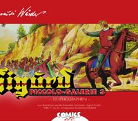 sigurd_piccolo_3