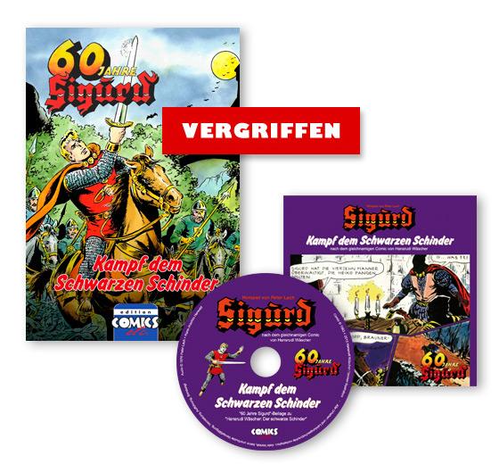 sigurd_60_Jahre-book+cd-vergriffen