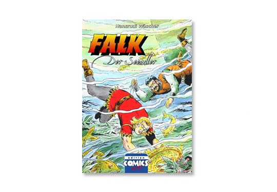 falk_seeadler-C