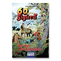 Sigurd_cover-540
