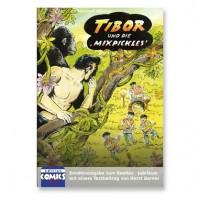 Tibor_cover-540px