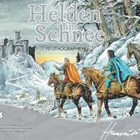 helden-im-schnee