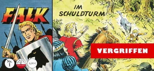 Falk-Schuldtrum-vergriffen