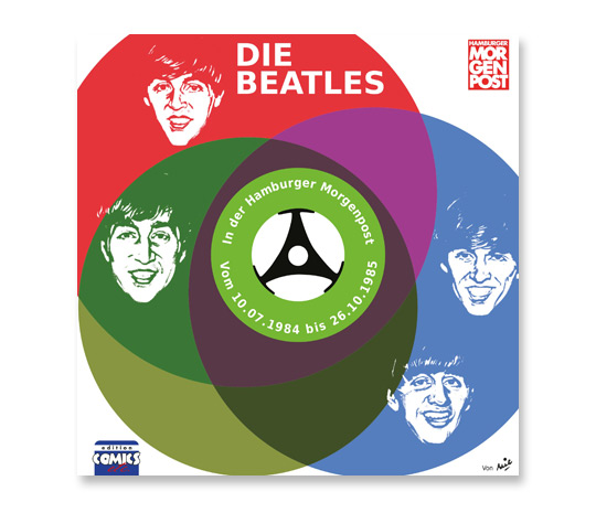 Beatles_cover-540